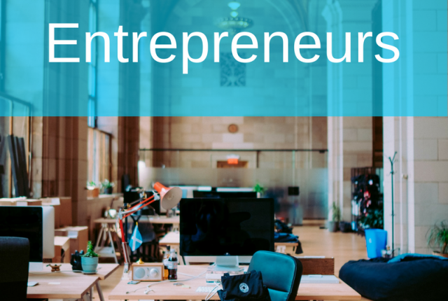 free online courses for entrepreneurs